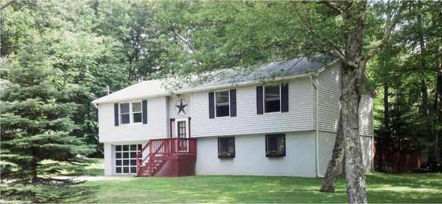 Wild Acres Dingmans Ferry Pa Homes For Sale