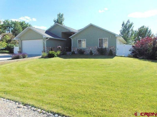 901 cypress wood ln delta co 81416 home for sale and