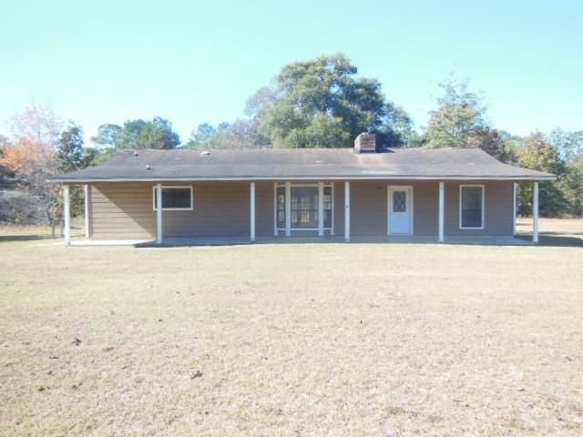 9136 Wakulla Springs Rd Tallahassee FL 32305 3 Beds 2 Baths Home Details