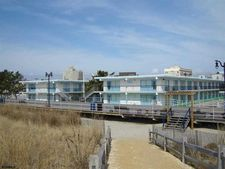 3501 Boardwalk Apt A221, Atlantic City, NJ 08401