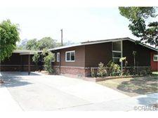 1102 N Lyon St, Santa Ana, CA 92701