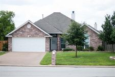 4210 Ludlow Ln, College Station, TX 77845