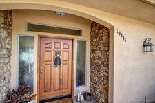 20845 Viento Valle, Escondido, CA 92025