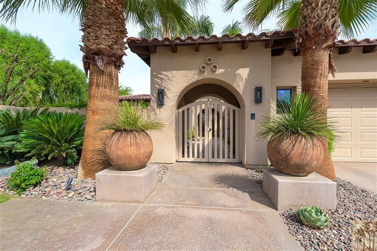 77768 N Via Villaggio, Indian Wells, CA 92210