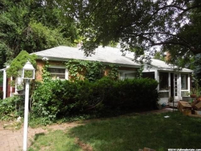 5322 s hillsden dr holladay ut 84117 home for sale and
