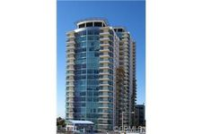 400 W Ocean Blvd Unit 1602, Long Beach, CA 90802