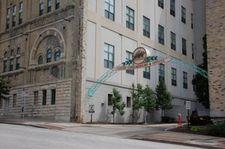 270 E Highland Ave # 212, City Of Milwaukee, WI 53202