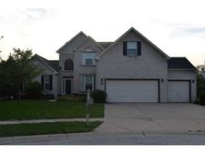 5514 Dill Ct, Indianapolis, IN 46237