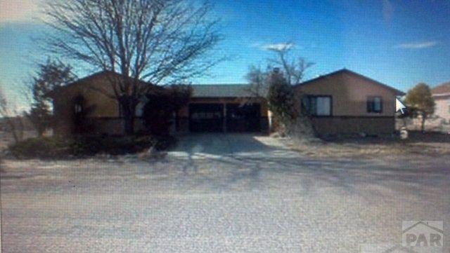 390 e stardust dr pueblo west co 81007 home for sale