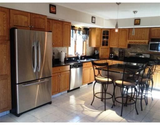 feeding hills Home for sale at 13 broz terrace , feeding hills, ma 01030 place a bid, view photos and more on this 3 bed(s), 1 bath(s), 1,361 sq ft single family property.