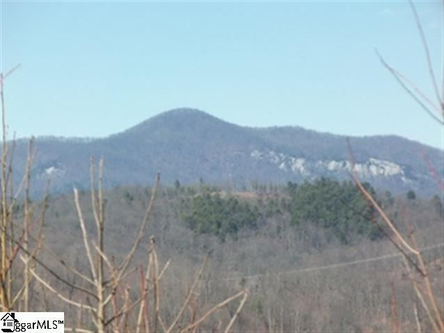 Pickens County Sc Property Tax Records
