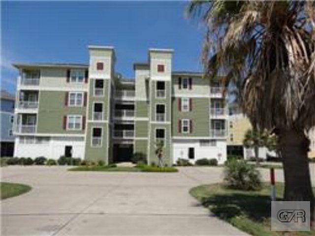 27020 Estuary Dr Galveston Tx 77554 Home For Sale And