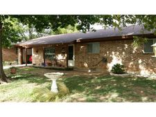 2001 Se 26th Ave, Mineral Wells, TX 76067