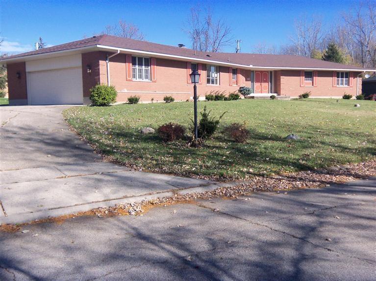 Loans Abilene Texas