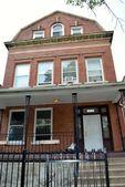 1812 S Millard Ave Apt 3, Chicago, IL 60623