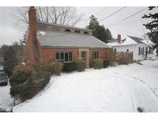 5109 Brightwood Rd, Bethel Park, PA 15102