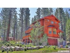 3128 Jacarillo Trl, South Lake Tahoe, CA 96150