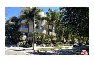 8559 Alcott St Apt 105, Los Angeles, CA 90035