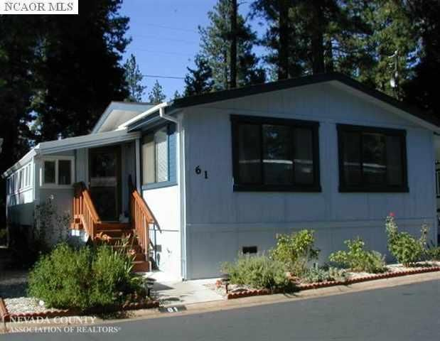 Homes For Sale By Owner Grass Valley Ca