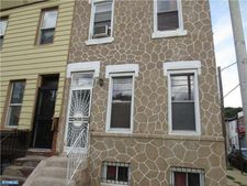 2333 N 11th St, Philadelphia, PA 19133