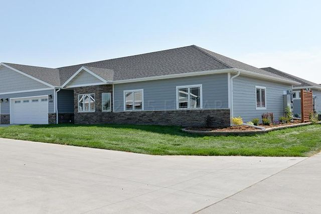 4630 44th ave s fargo nd 58104 home for sale and real