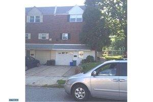 11100 Ridgeway St, Philadelphia, PA 19116