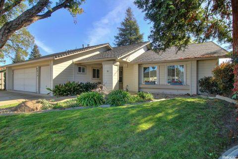 Park Tra Lee Real Estate Homes For Sale In Park Tra Lee Elk Grove Ca