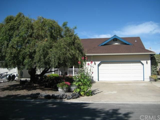 13286 surf ln clearlake oaks ca 95423 home for sale and real estate listing