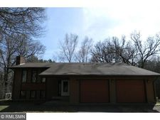 4605 Echo Ln, Stacy, MN 55079