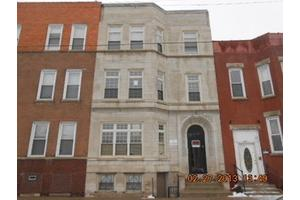 4207 S Indiana Ave # 2, Chicago, IL 60653