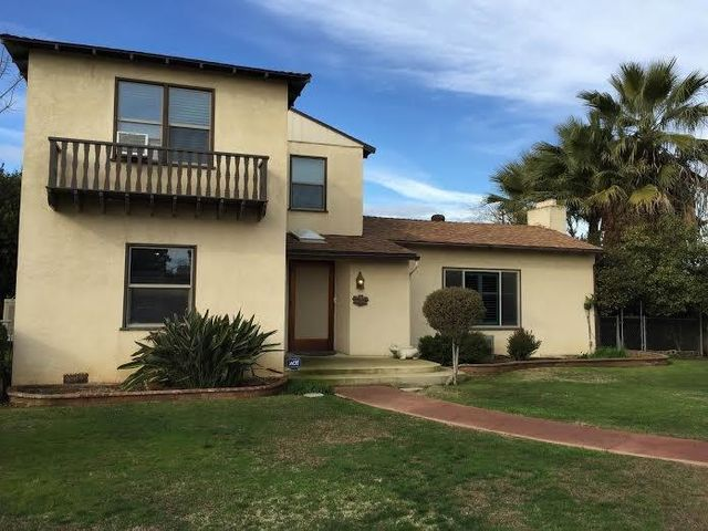 149 lindero ave lindsay ca 93247 home for sale and real estate listing