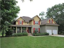 15833 Perone Creek Ln, Loxley, AL 36551