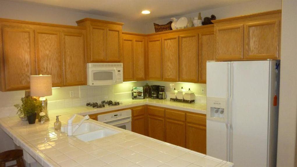 6924 E Raco Ave, Fresno, CA 93727 - realtor.com®