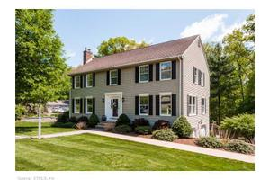 343 Annelise Ave, Southington, CT 06489