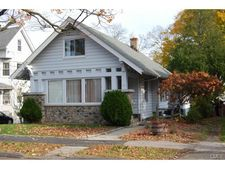 20 Elmwood Ave, Norwalk, CT 06854