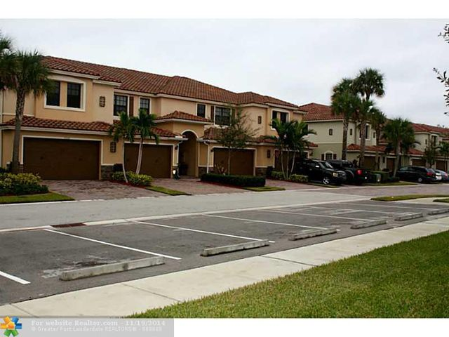 10810 nw 74th dr parkland fl 33076 home for sale and