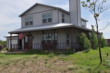 22585 Harbor Vw, Millersview, TX 76862