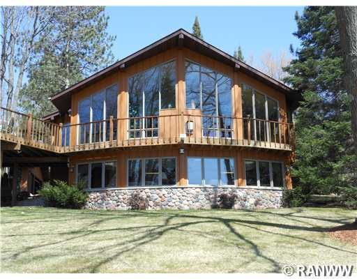 27405 276th Ave, Holcombe, WI 54745