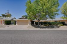 12906 W Ashwood Dr, Sun City West, AZ 85375