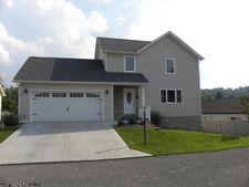 205 Maren Ln, Morgantown, WV 26508