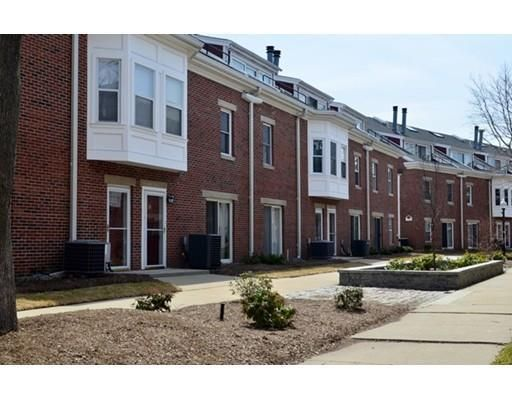 152 quincy shore dr unit 26 quincy ma 02171 home for