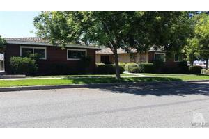 524 3rd St, Fillmore, CA 93015
