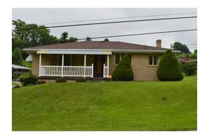 1352 State Rd, Monessen, PA 15062
