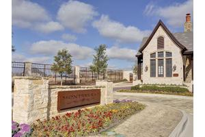 4657 Santa Cova Ct, Fort Worth, TX 76126
