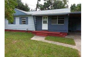 4511 Martha St, Pensacola, FL 32506