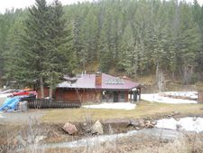 14 Camp Rotary Rd, Monarch, MT 59463