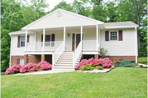 315 Smoketree Ln, Lynchburg City, VA 24502