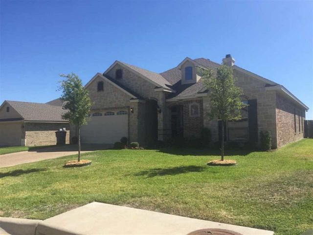 9912 adobe ct waco tx 76712 home for sale and real for Adobe home builders texas