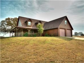1686 Old Sayers Rd, Bastrop, TX