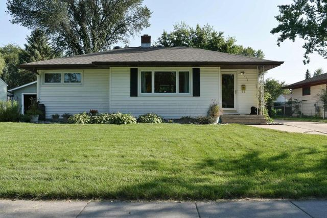 218 22nd ave n fargo nd 58102 home for sale and real